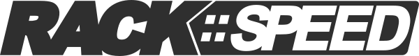 rack::SPEED Logo