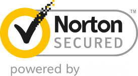 Norton Secure Site SiteSeal